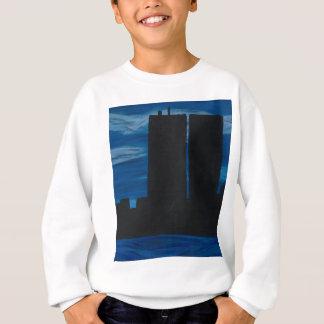Memories Sweatshirt