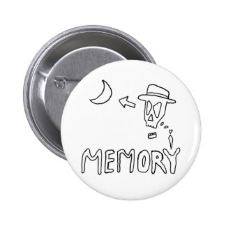 """Memory"" Button"