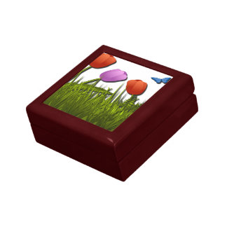 Memory Giftbox Gift Box