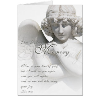 MEMORY - White fishing rod Card
