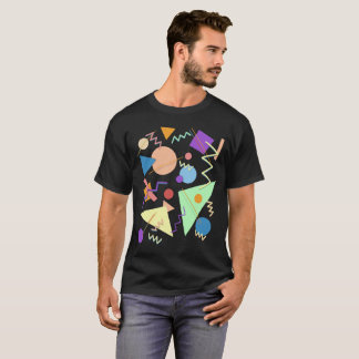 Memphis #57 T-Shirt