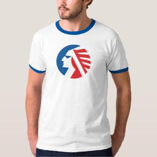 Memphis Baseball T-Shirt
