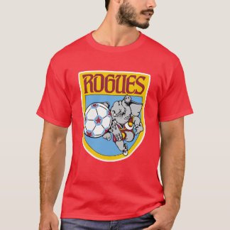 Memphis Rogues T-Shirt