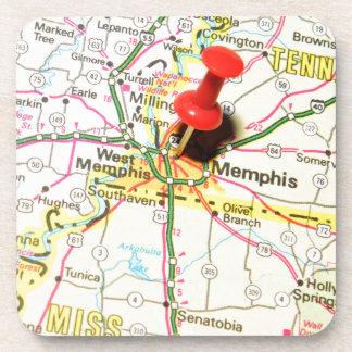 Memphis, Tennessee Coaster