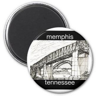 Memphis,TN: Magnet