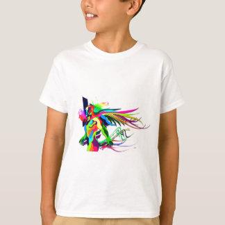 men-684273.jpg T-Shirt