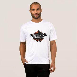Men ME SL T-Shirt