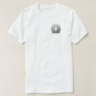 Men Ohm Slayer Shirt