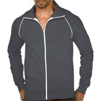 Men s ALS jacket