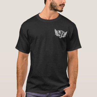 Men shirt Burpes cant kill You