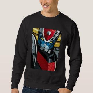 men t shirt anime