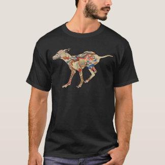 Mend T-Shirt