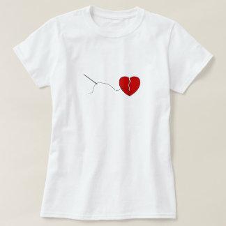 Mending Heart T-Shirt