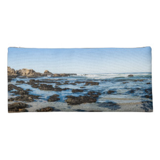 Mendocino Coast Pencil Case