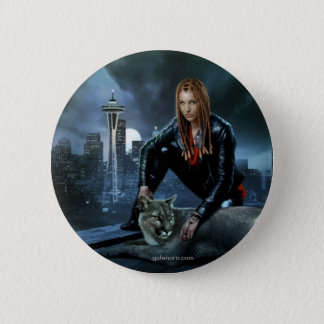 Menolly and Nerissa button