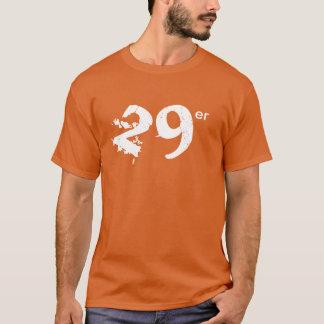 """Men's """"29er"""" shirt"""