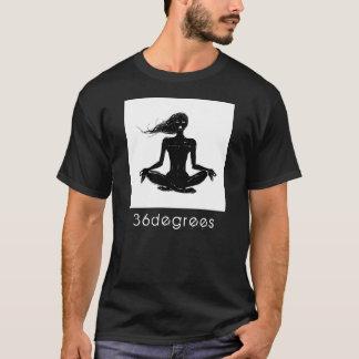 Men's 36degrees Focus t-shirt