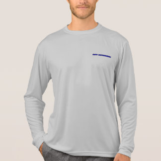 Men's 504 Outdoors long sleeve fishing shirt