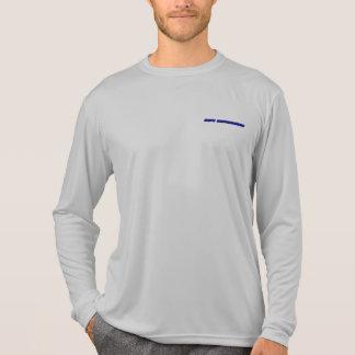 Men's 504 Outdoors long sleeve fishing shirt