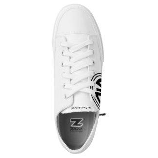 mens 9.5 NA2Freekickerz shoes