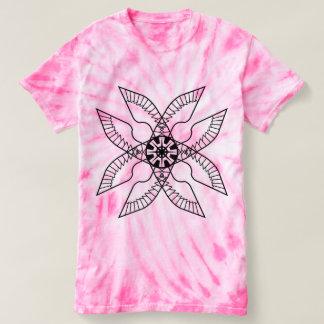 Men's Ad Astra T-Shirt Cyclone