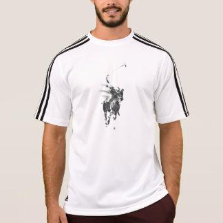Men's Adidas ClimaLite® STL Polo T-Shirt