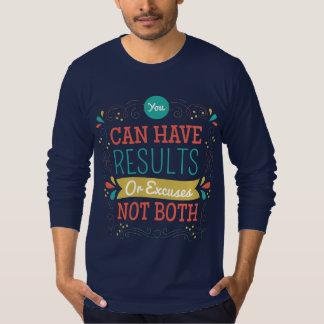Men's American Apparel Fine Jersey Long Sleeve T-Shirt