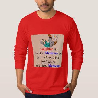 Men's American Apparel Jersey Long Sleeve T shirt