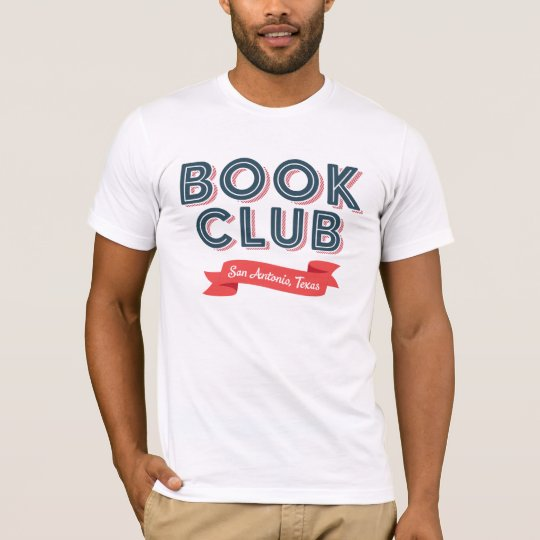 Men's American Apparel T T-Shirt