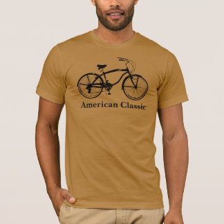 "Men's ""American Classic"" T-Shirt"