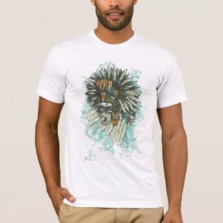 Men's and Women Basic American Apparel T-Shirt