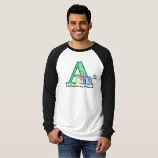 Men's ANN Community Long-Sleeve T-shirt