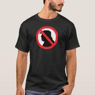 Men's ANTI TRUMP T-Shirt