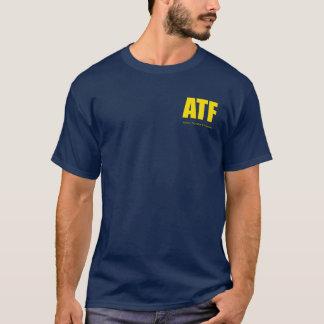 Mens ATF Tshirt