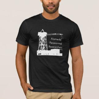 Men's Basic American Apparel Shirt