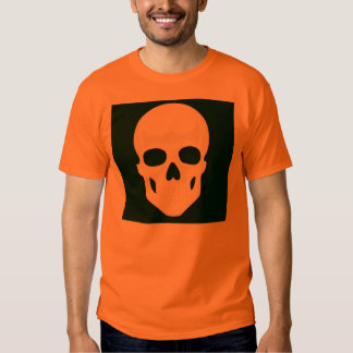Men's Basic T-Shirt Comfortable, casual and loose