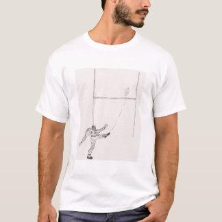Men's basic T-Shirt extra large