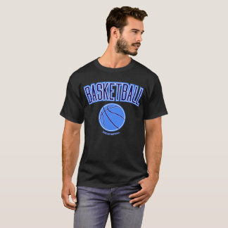 Men's Basketball T-Shirt