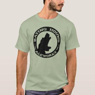 Men's Baying Hound T-Shirt