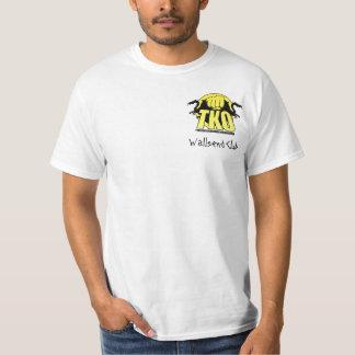 Mens Beast Building T-Shirt