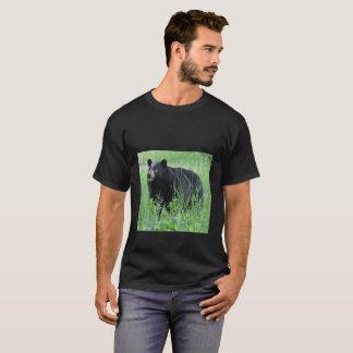 Men's Big Bear Tee Shirt