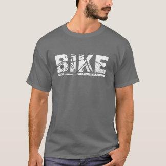 """Men's """"Bike"""" tshirt"""
