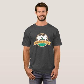Mens Bingo T T-Shirt