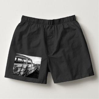 mens boxer's boxers