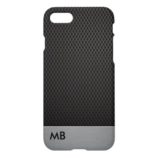 Mens Business Professional iPhone 8/7 Case