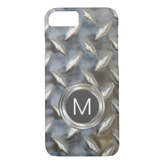 Men's Business Style iPhone 8/7 Case
