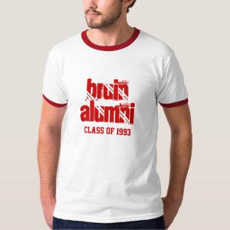 Men's C/0 93 Alumni Shirt