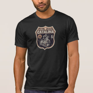 Men's CATALINA GRAND PRIX 1956 T-SHIRT