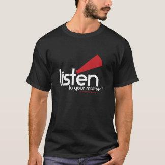 Men's Charcoal LTYM Tshirt