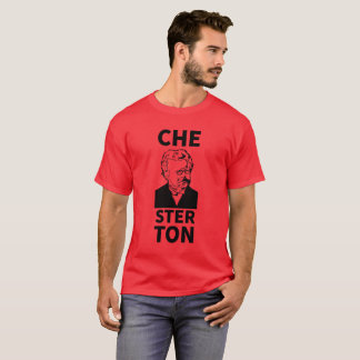 Men's Chesterton Tee Shirt